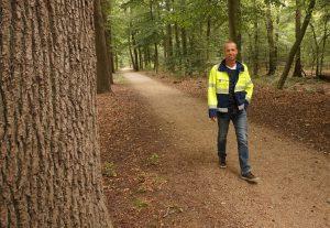Bas van de Lisdonk, Horst aan de Maas, Strategisch Bomenbeheer, bomenbeheer, Bomenwacht Nederland