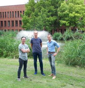 Lingewaard, Strategisch Bomenbeheer, GRIB, Bomenwacht Nederland