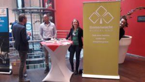 Dag van de Omgevingswet, VVM, Susanne Driessen